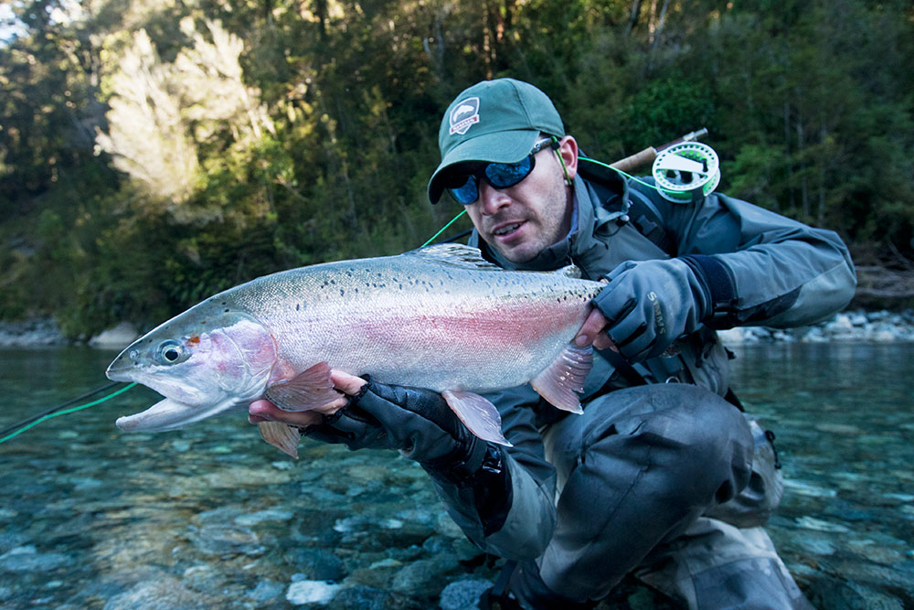 About us rise fly fishing film festival australia for Fly fishing film festival